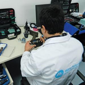 Mira-Telecom-2_Centrul-de-cercetare-4