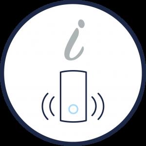 mira-icons_index
