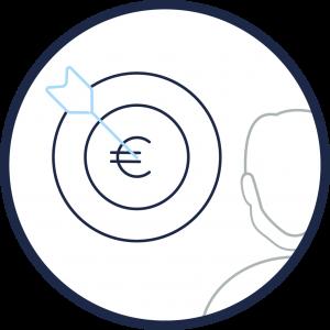 mira-icons_obiective-1