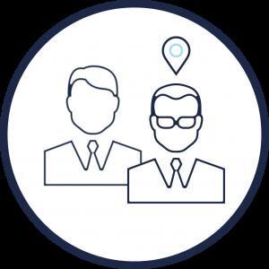 mira-icons_parteneri